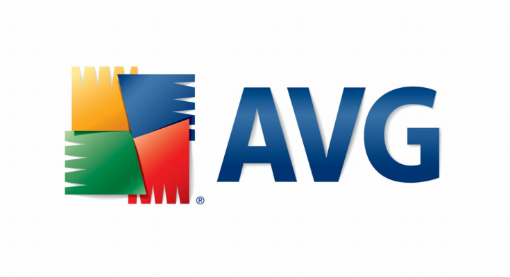 AVG Antivirus review - Post Thumbnail