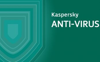 Kaspersky Antivirus review - Post Thumbnail