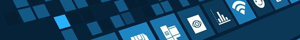 pcwaypro_logo